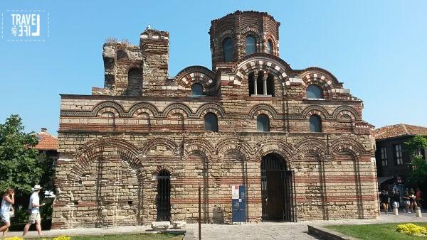 nessebar-bulgaria-mytravelife (2)_opt