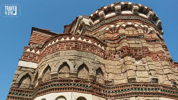 nessebar-bulgaria-mytravelife (3)_opt