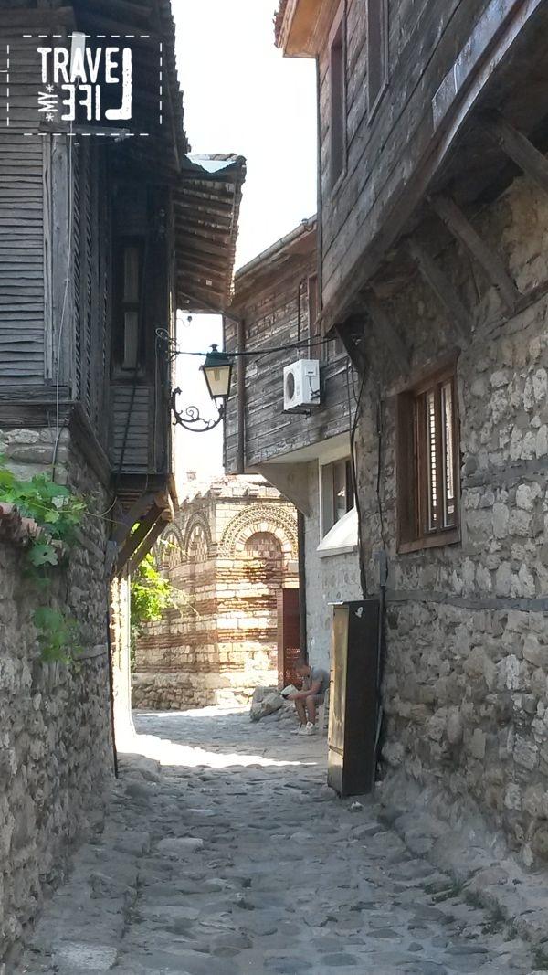 nessebar-bulgaria-mytravelife (5)_opt