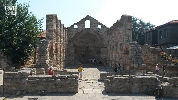 nessebar-bulgaria-mytravelife (6)_opt