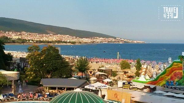 sunny beach-bulgaria-mytravelife_opt