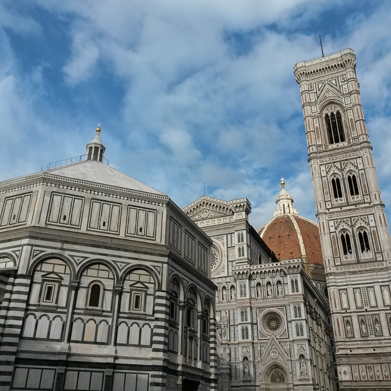 Firenze - mytravelife