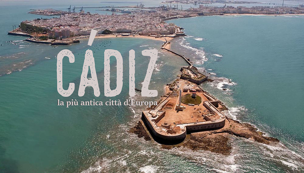 CADIZ-cover_opt_opt