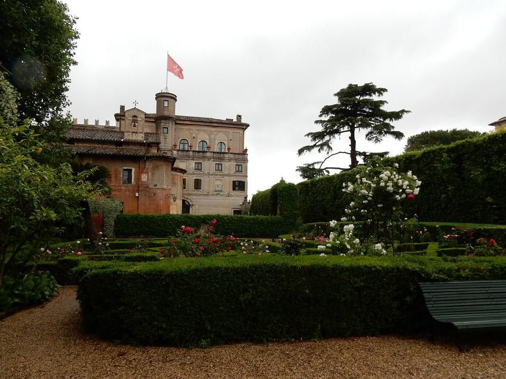 Villa magistrale cavalieri di malta 1_opt