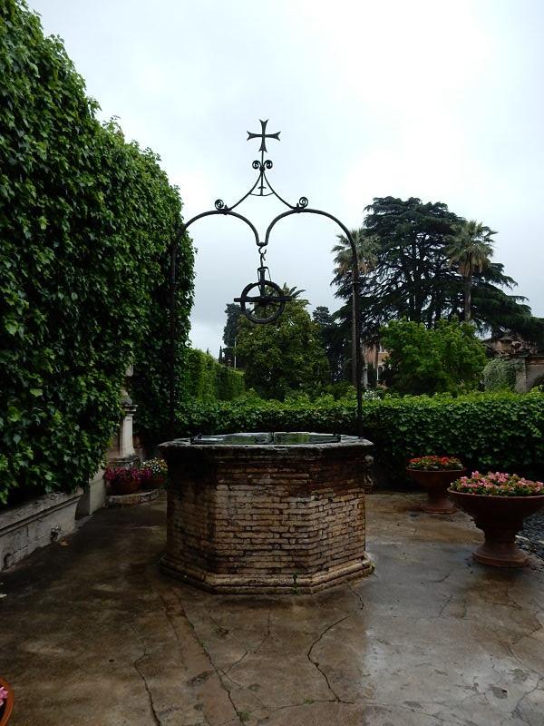 Villa magistrale cavalieri di malta 2_opt