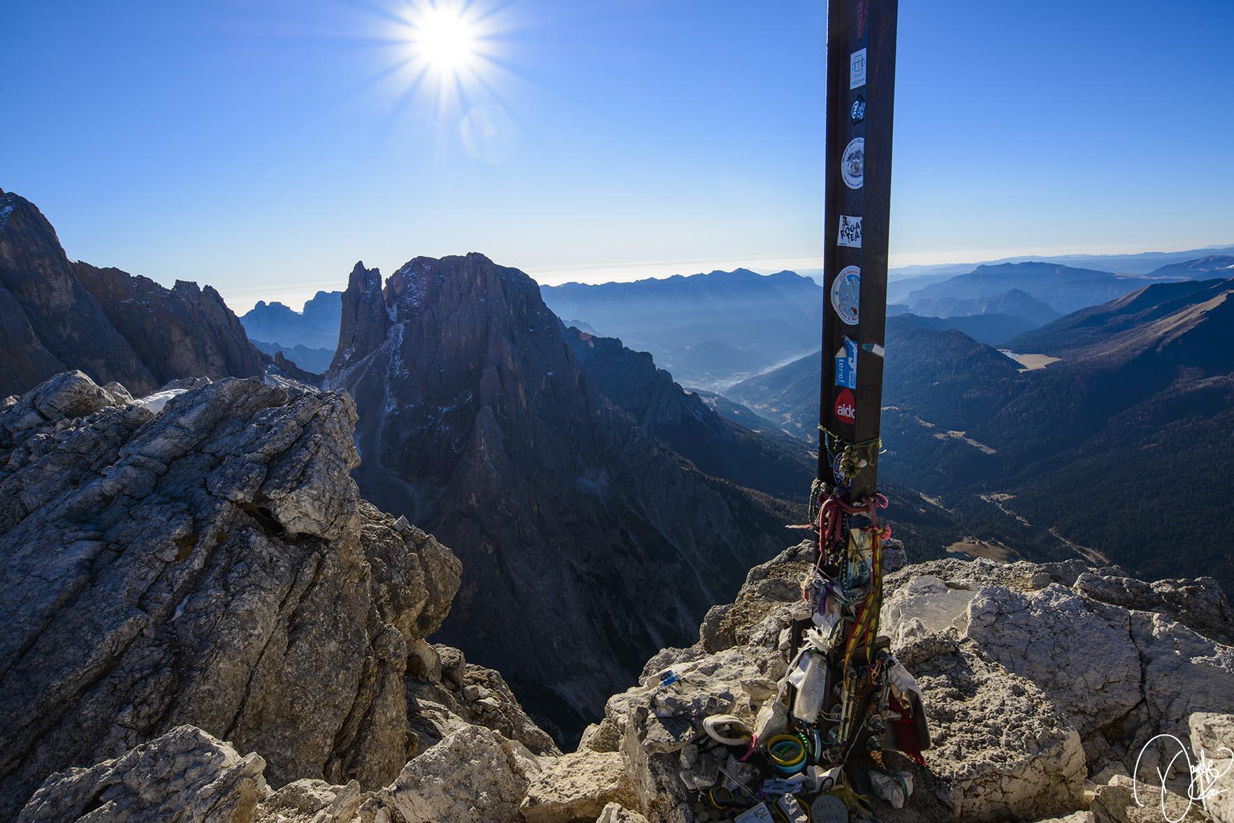 daniele pace - mytravelife - fotografare in viaggio_montagna (3)
