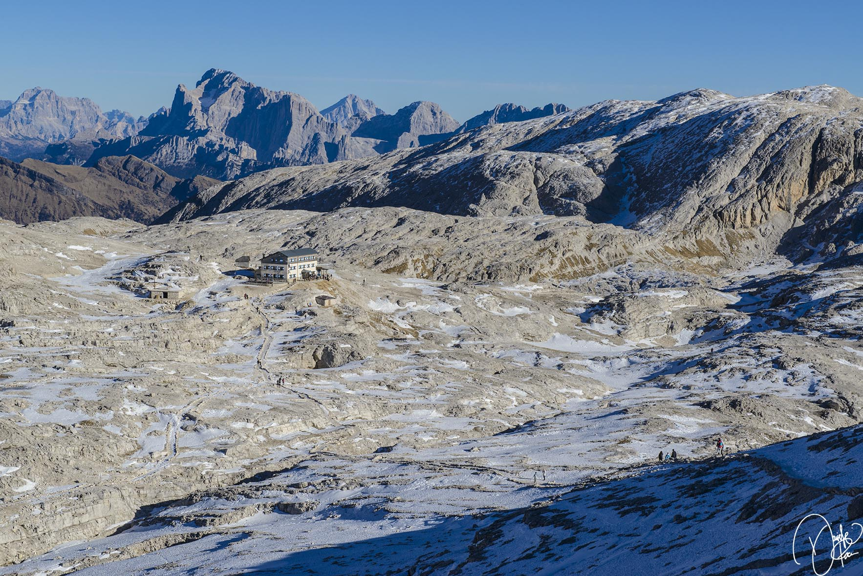 daniele pace - mytravelife - fotografare in viaggio_montagna (4)