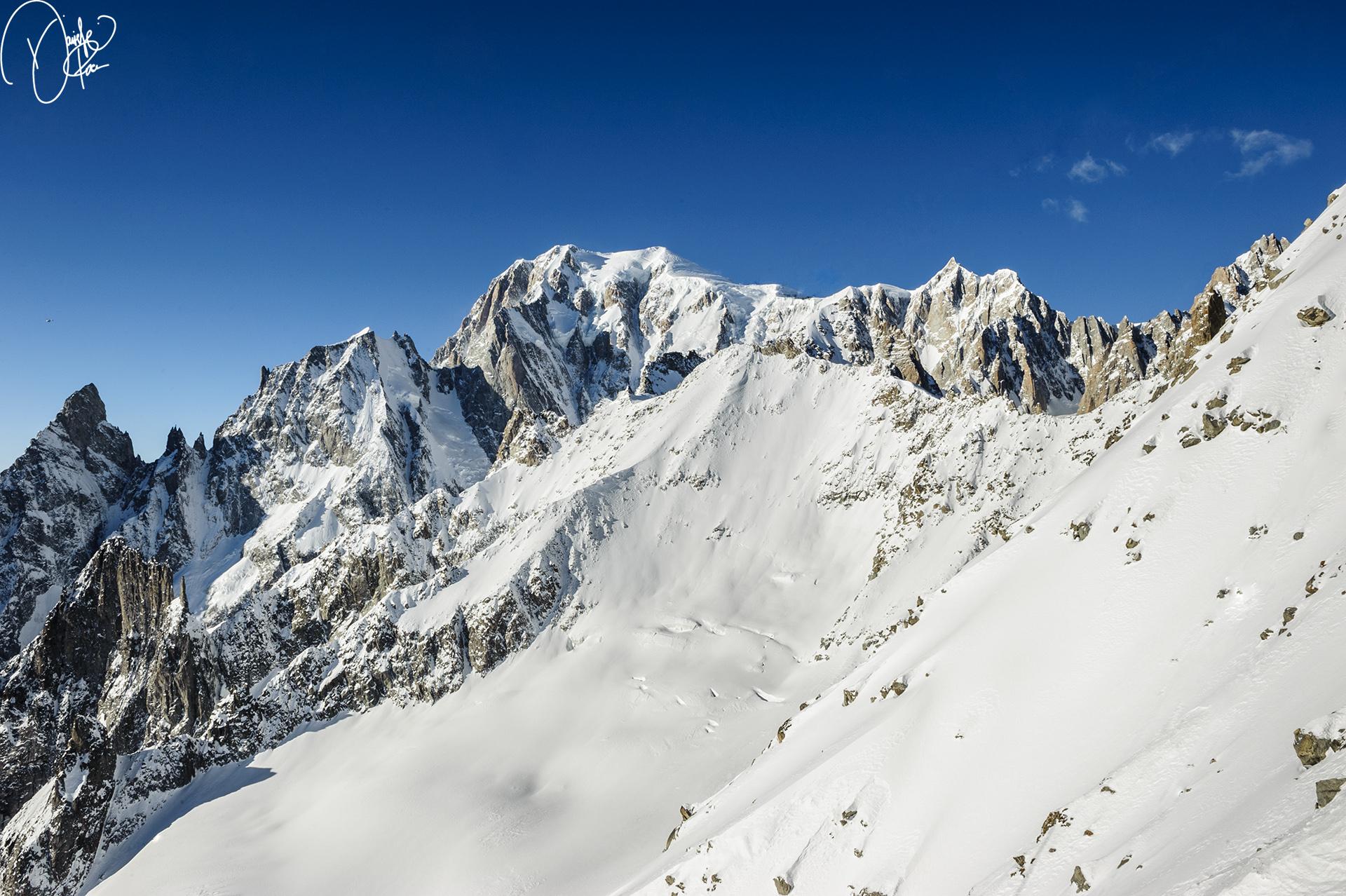daniele pace - mytravelife - fotografare in viaggio_montagna (5)