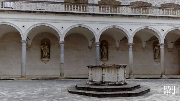 abbazia montecassino mytravelife 3