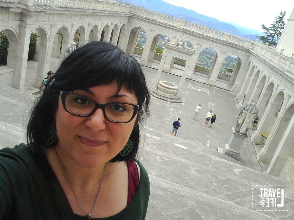 abbazia di montecassino mytravelife cover
