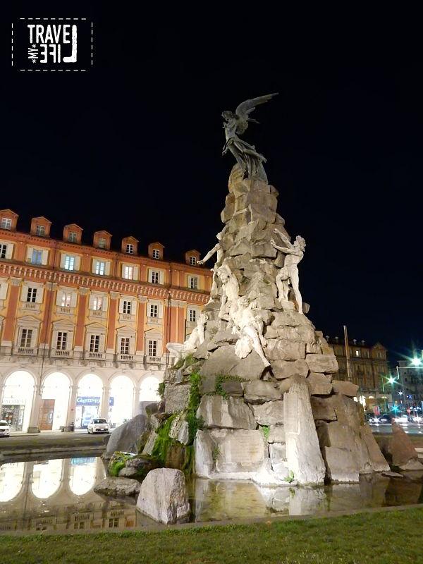 Monumento del Frejus 1- Torino - MyTraveLife_opt