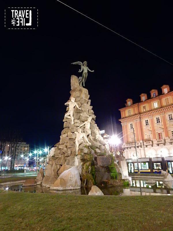 Monumento del Frejus 2 - Torino - MyTraveLife_opt (1)