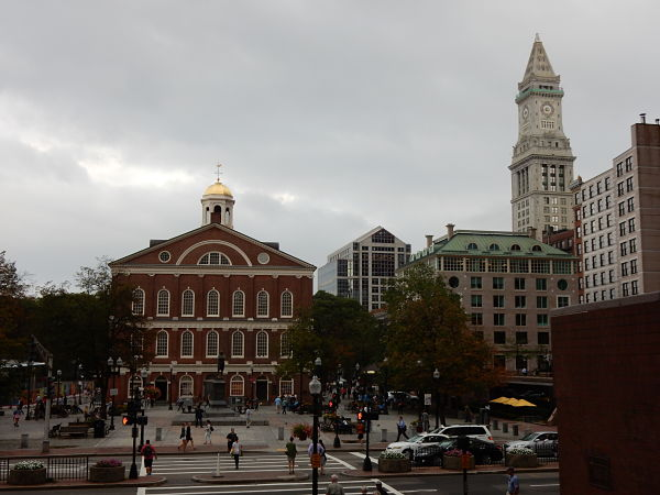 boston_8_opt