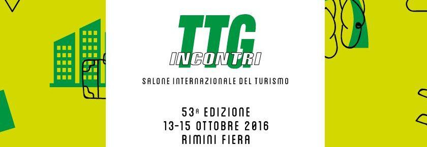 ttg-incontri-rimini-offerta-hotel-840x290