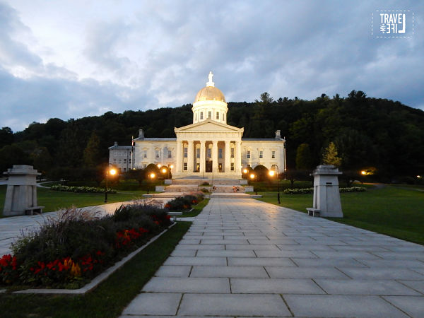 montpelier2-vermont-mytravelife_opt