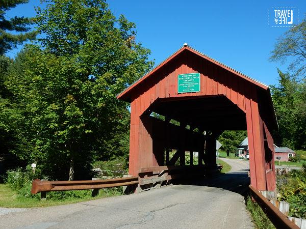 ponte-coperto-vermont-mytravelife_opt