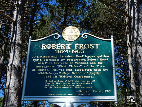 robert-frost-vermont-mytravelife_opt