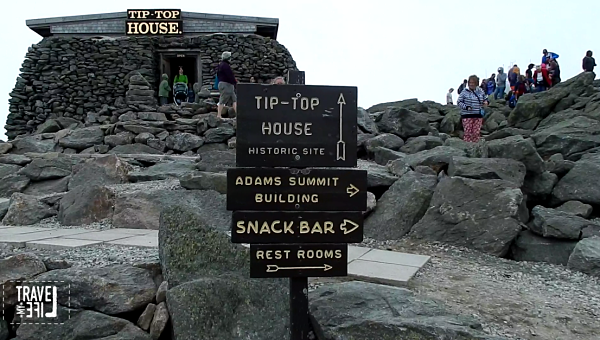 top-mt-washington_opt