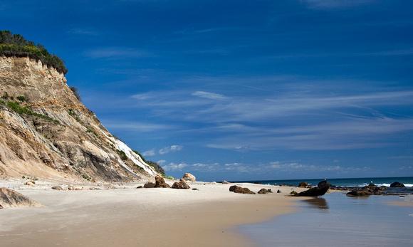spiaggia-rhode-island
