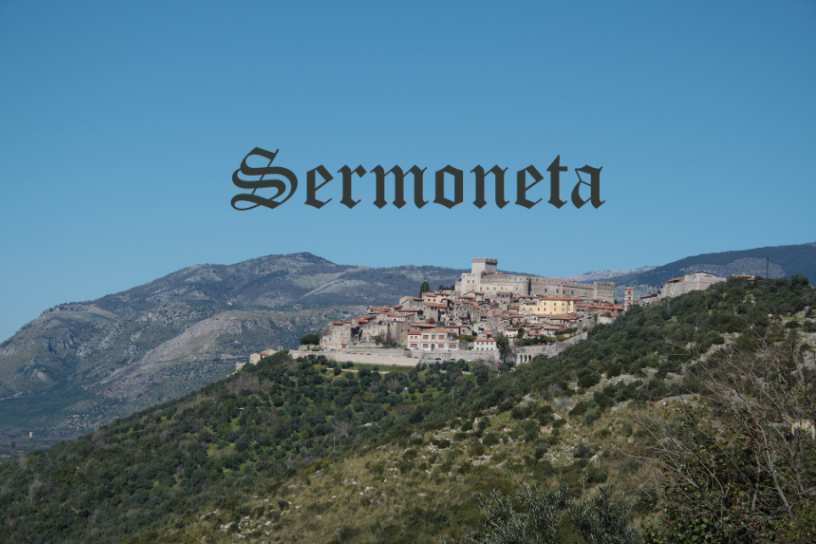 cover sermoneta mytravelife