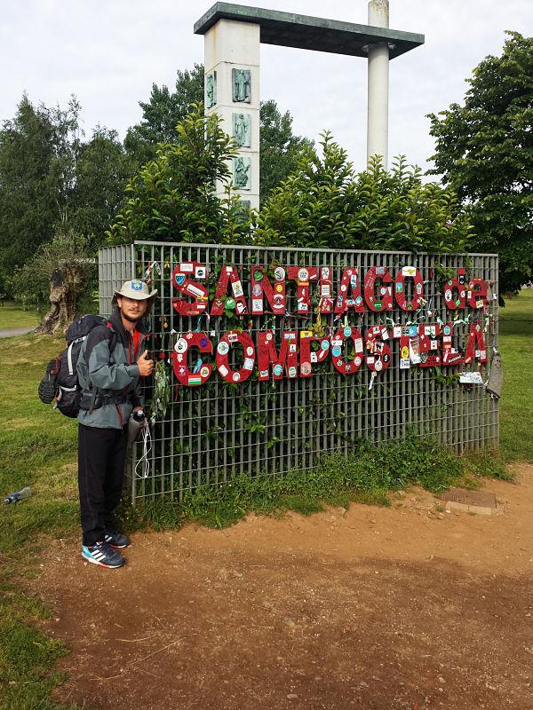 Marco-Cuda-cammino-di-santiago-mytravelife4_opt