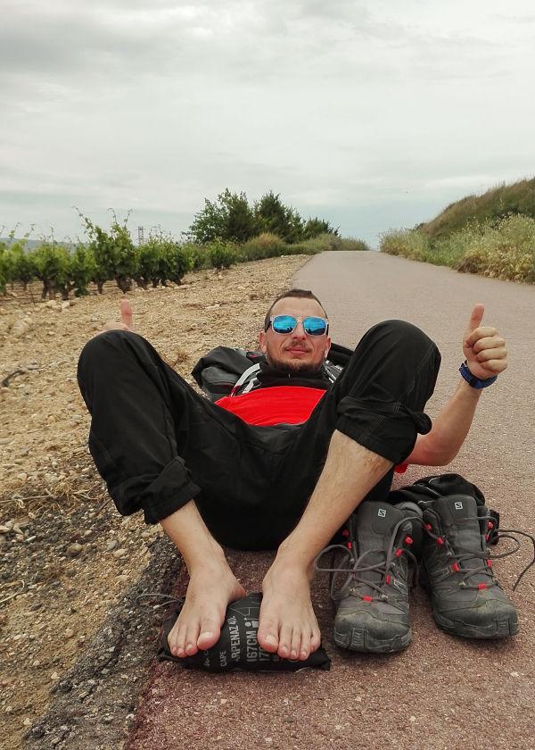 Marco-Cuda-cammino-di-santiago-mytravelife6_opt